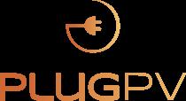 PlugPV Logo